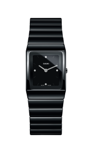 Rado Ceramica Diamonds