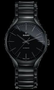 Rado True Automatic