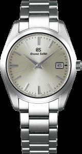 Grand Seiko Heritage SBGX263