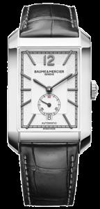 Baume et mercier Hapmton 10528