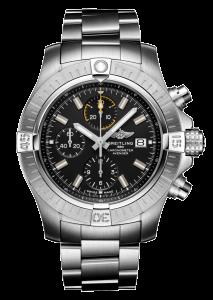 Breitling Avenger Chronograph 45
