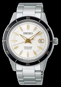 Seiko Presage Style 60's