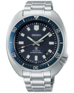 Seiko Prospex SWS Automatic 200M Diver Limited Edition