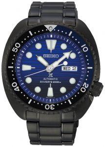 Seiko Prospex Automatic 45mm 200M Diver