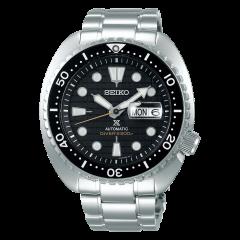 Seiko Prospex Automatic 45MM Sapphire 200M Diver