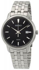 Seiko Classic SUR261P1
