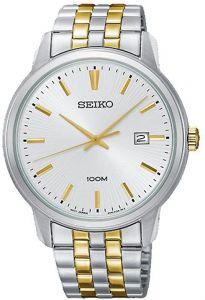 Seiko Classic SUR263P1