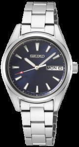 Seiko Classic SUR353P1