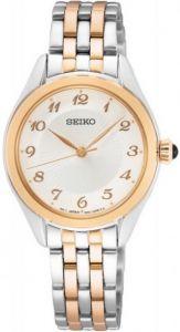 Seiko Classic SUR382P1