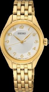 Seiko Classic SUR384P1