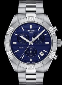 Tissot PR 100 Sport