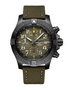 Breitling Avenger 45 Chronograph