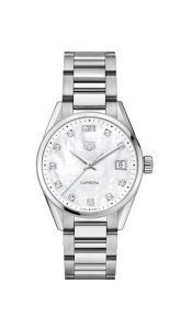 TAG Heuer Carrera Q Lady